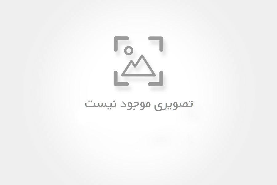 پرند فاز 3 پروژه 101ارتش