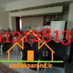 پرند فاز 0 پروژه بانک ملی